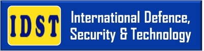 IDST – International Defence, Security and Technology